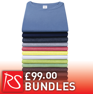 Bundle for Only £99