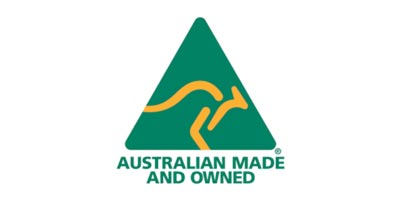Australian Mada and Owned