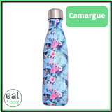bouteille isotherme inox  camargue