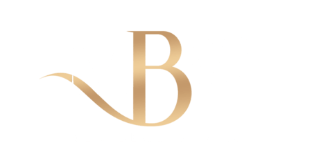 MEM Beauty Wigs