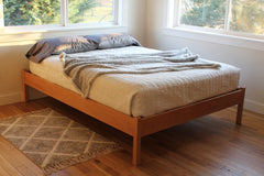 Rogue Bed Frame