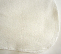 Wool Puddle Pads - Holy Lamb Organics