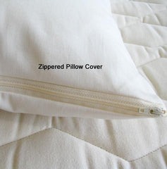 Pillow Cases & Covers- Clearance