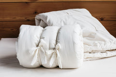 All Season Comforter - Clearance