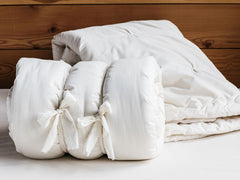 Dual-Weight Comforter - Clearance
