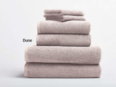 Air Weight Organic Towels and Bath Mats - Holy Lamb Organics