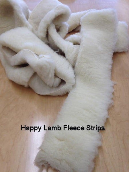 Off Cuts Big Savings On Our Clearance List Holy Lamb