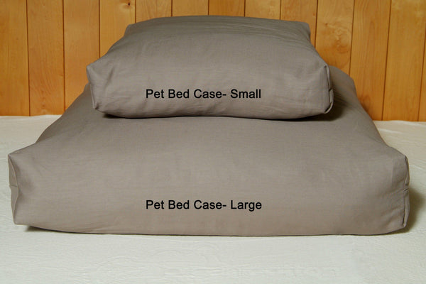 Natural Pillow Cases Amp Covers 100 Organic Pillowcases