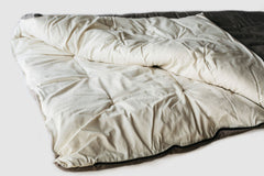 Wool Sleeping Bag