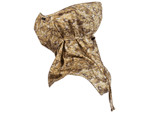 "Penumbra ""Desert Camo"" Air Mask - StyleSEAL Air Masks"