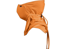 Load image into Gallery viewer, Penumbra Orange Air Mask - StyleSEAL Air Masks