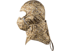"Load image into Gallery viewer, Umbra ""Desert Camo"" Air Mask - StyleSEAL Air Masks"