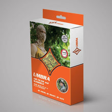 Load image into Gallery viewer, Umbra Packaging - StyleSEAL Air Masks