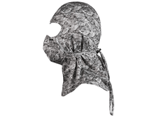 "Load image into Gallery viewer, Umbra ""Urban Camo"" Air Mask - StyleSEAL Air Masks"