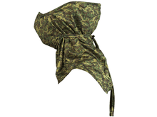 "Load image into Gallery viewer, Penumbra ""G.I. Joe Camo"" Air Mask - StyleSEAL Air Masks"
