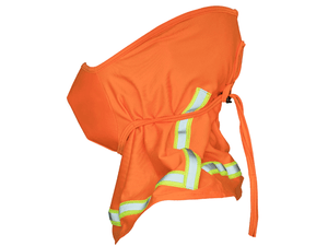 "Penumbra ""HiVis"" Safety Air Mask - StyleSEAL Air Masks"