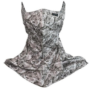 "Penumbra ""Urban Camo"" Air Mask - StyleSEAL Air Masks"