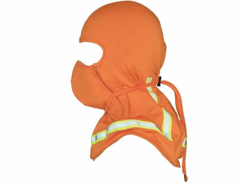"Umbra ""HiVis"" Safety Air Mask - StyleSEAL Air Masks"