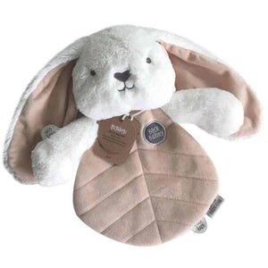 Baby Comforter | Baby Toys | Beck Bunny
