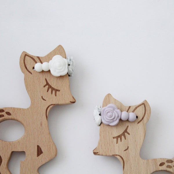 Bambella Teether Toy