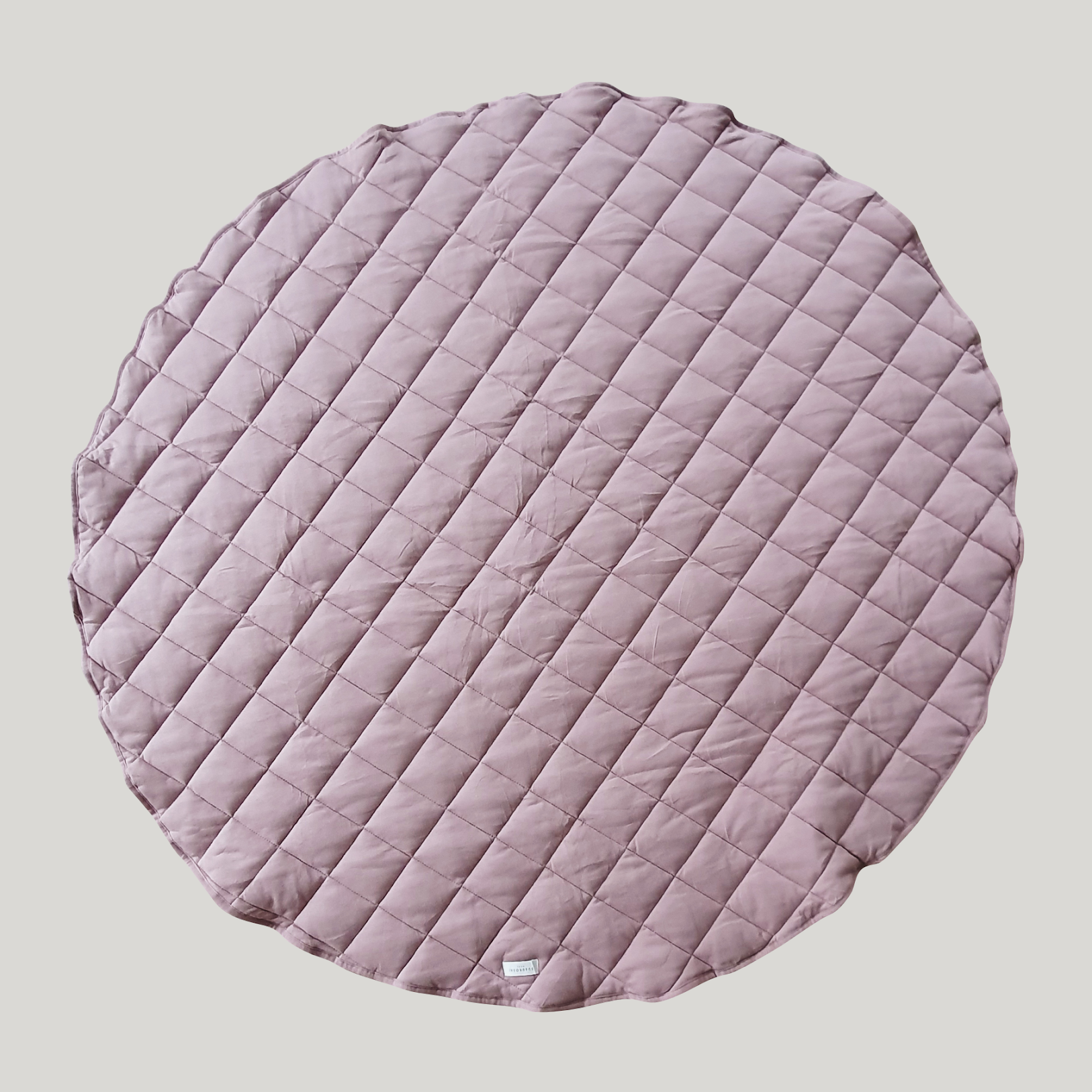 Playmat - MAUVE