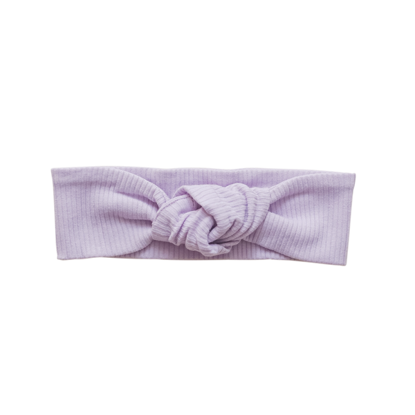 Top Knots headbands