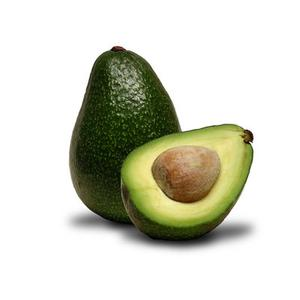 Produce - Avocado