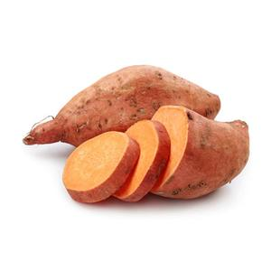 Sweet Potato 1 Lb