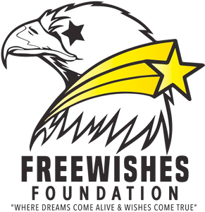 Freewishes Foundation