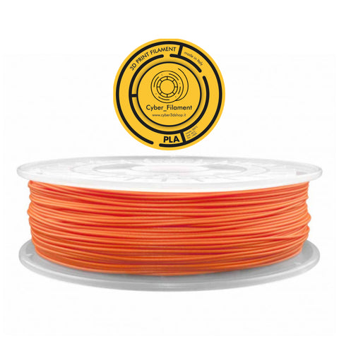 CYBER_FILAMENT PLA KÜRBIS-ORANGE