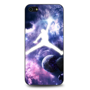 [coque iphone] - [labelbrune]