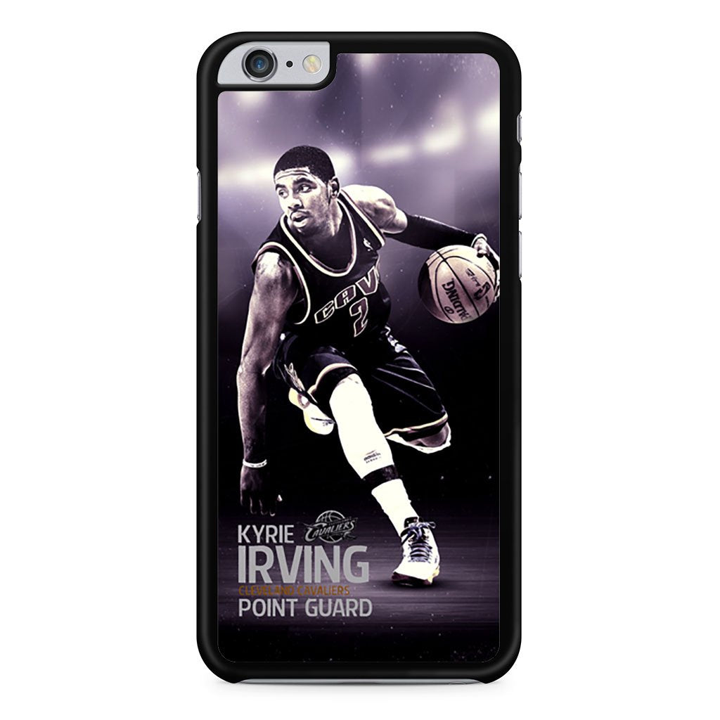 Kyrie Irving iPhone 6 Plus Case