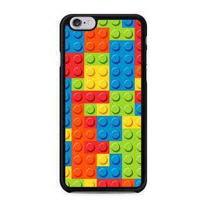 Lego Brick iPhone 6 Case