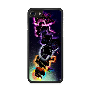 My Little Pony iPhone 8 Case