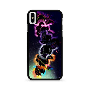 My Little Pony iPhone X Case