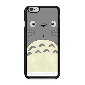 My Neighbor Totoro iPhone 6 Case