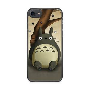 My Neighbor Totoro iPhone 7 Case