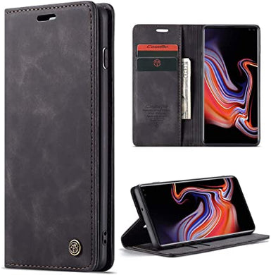COVER CUSTODIA A LIBRO PRE SAMSUNG GALAXY S10 PLUS