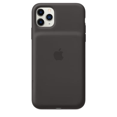 Cover e custodie neri Apple modello Per Apple iPhone 11 Pro Max per  cellulari e smartphone