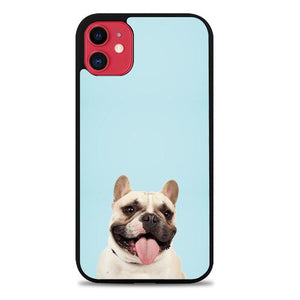 Custodia Cover iphone 11 pro max Stylish in photos O7443 Case