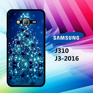custodia cover J3 2016 J310 J3 2017 J330 J5 2016 J510 J5 2017 J530 case B0752 christmas wallpapers for iphone 6 50kS8