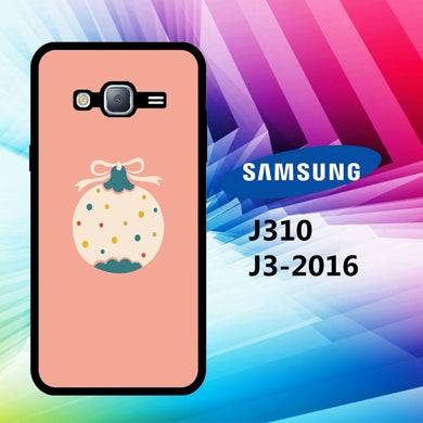 custodia cover J3 2016 J310 J3 2017 J330 J5 2016 J510 J5 2017 J530 case C2530 christmas wallpapers for iphone 6 50nU4