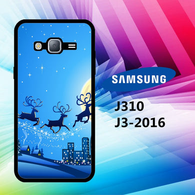 custodia cover J3 2016 J310 J3 2017 J330 J5 2016 J510 J5 2017 J530 case C4604 christmas wallpapers for iphone 6 50vZ9
