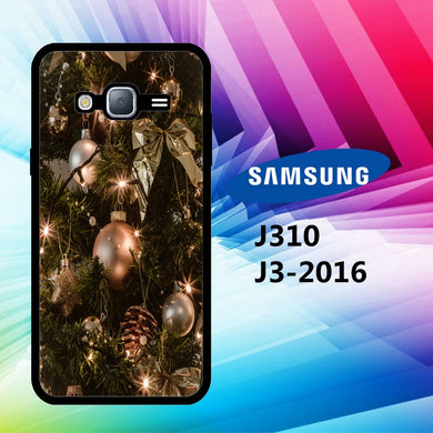 custodia cover J3 2016 J310 J3 2017 J330 J5 2016 J510 J5 2017 J530 case C9548 christmas wallpapers for iphone 6 50tS1