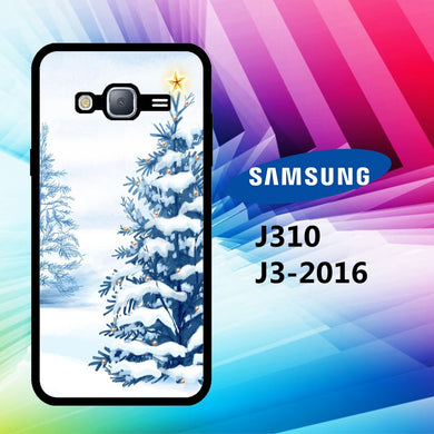custodia cover J3 2016 J310 J3 2017 J330 J5 2016 J510 J5 2017 J530 case M3732 christmas wallpapers for iphone 6 50pP7