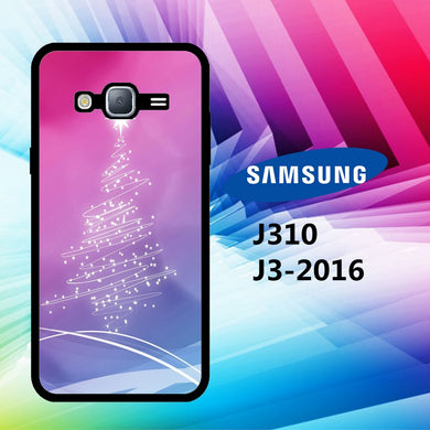custodia cover J3 2016 J310 J3 2017 J330 J5 2016 J510 J5 2017 J530 case M9455 christmas wallpapers for iphone 6 50gC6