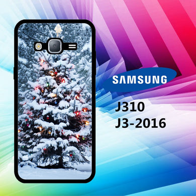 custodia cover J3 2016 J310 J3 2017 J330 J5 2016 J510 J5 2017 J530 case O9309 christmas wallpapers for iphone 6 50rE1