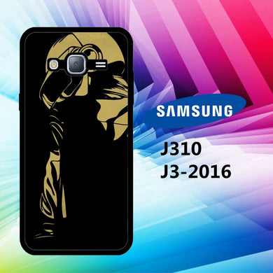 custodia cover J3 2016 J310 J3 2017 J330 J5 2016 J510 J5 2017 J530 case P2015 creative iphone wallpapers 59vT2