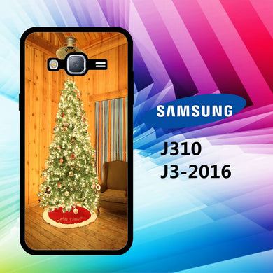 custodia cover J3 2016 J310 J3 2017 J330 J5 2016 J510 J5 2017 J530 case S7560 christmas wallpapers for iphone 6 50zM6