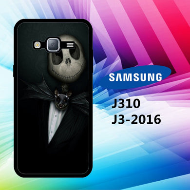 custodia cover J3 2016 J310 J3 2017 J330 J5 2016 J510 J5 2017 J530 case U7039 christmas wallpapers for iphone 6 50hU1